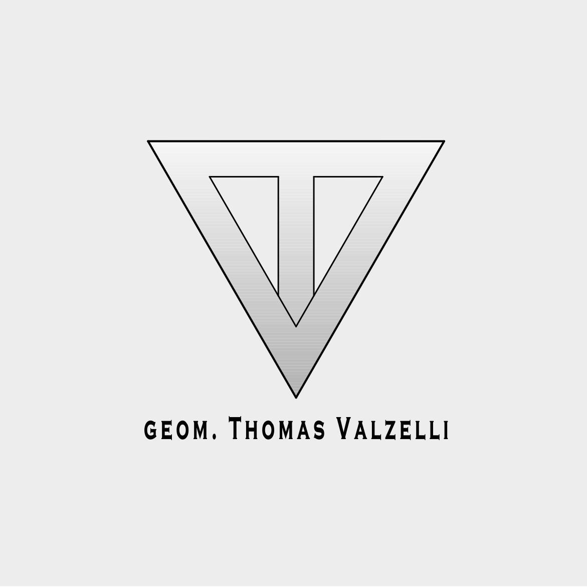 Thomas Valzelli
