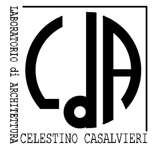 LdA_Laboratorio Di Architettura Celestino Casalvieri