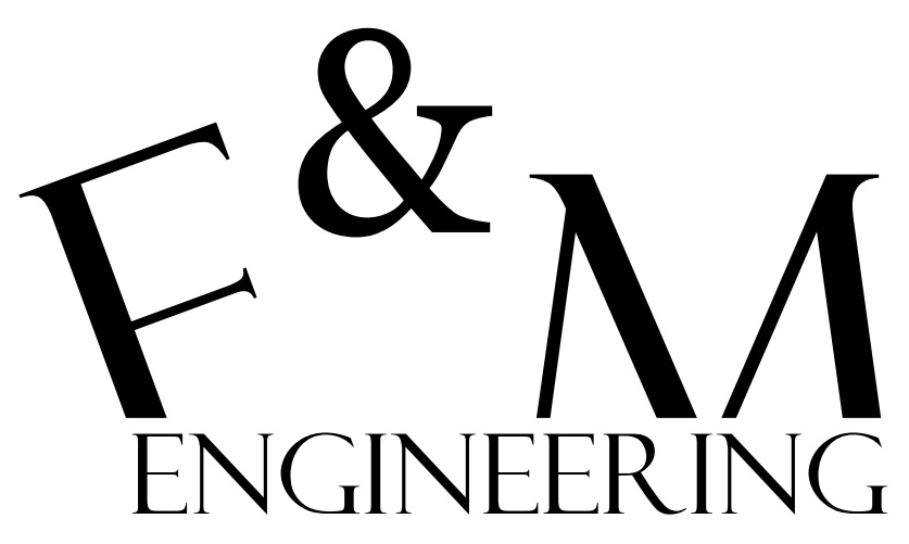F&M Engineering