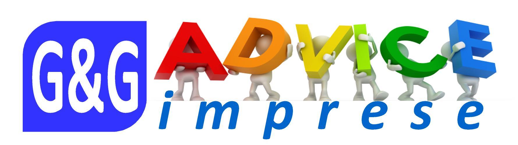 Gg Advice Imprese