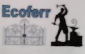 Ecoferr&company Snc