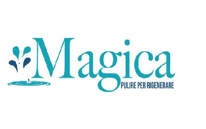 Magica Srl