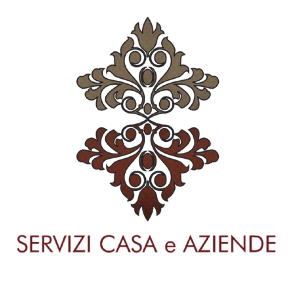 Servizi Casa / Aziende  Srl