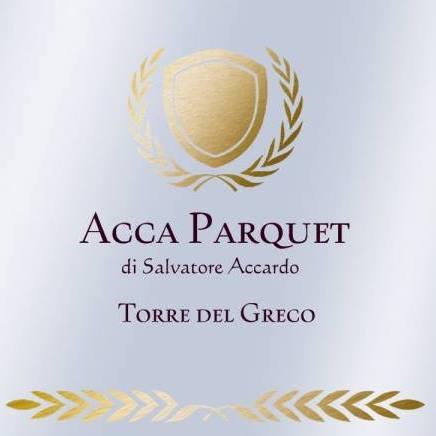 Accaparquet