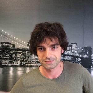 Ingegnere Giuseppe Tirotta