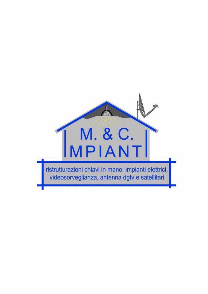 M&C Impianti