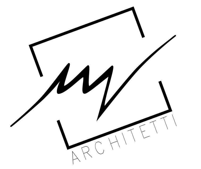 MV Architetti