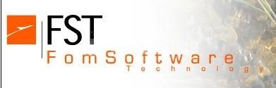 FST Fom Software