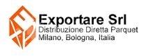 Exportare