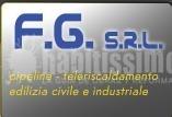 F.G. Srl