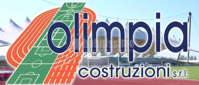 Olimpia Costruzioni