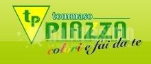 Tommaso Piazza