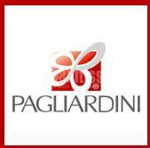 Mobili Pagliardini