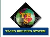 Tecno Building System