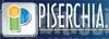 Piserchia