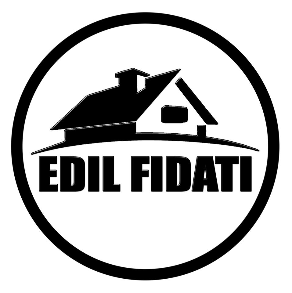 Edil Fidati S.r.l.s
