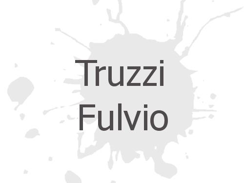Truzzi Fulvio