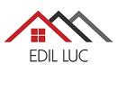 Edil Luc