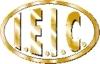 I.e.i.c. di stevanato & c.  - san giorgio restauri