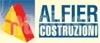 Alfier Costruzioni