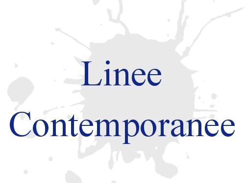 Linee Contemporanee