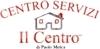 Centro Servizi Il Centro