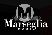 Marseglia Home