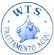 W.t.s. Depurazioni E Depuratori Acqua