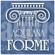 Aquilana Forme - Polistirene