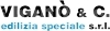 Vigano' & C. Edilizia Speciale