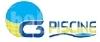 C3 Piscine  - Progettazione E Costruzione