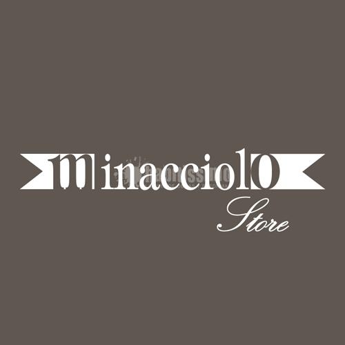 Minacciolo Treviso