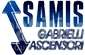 Samis Gabrielli Ascensori