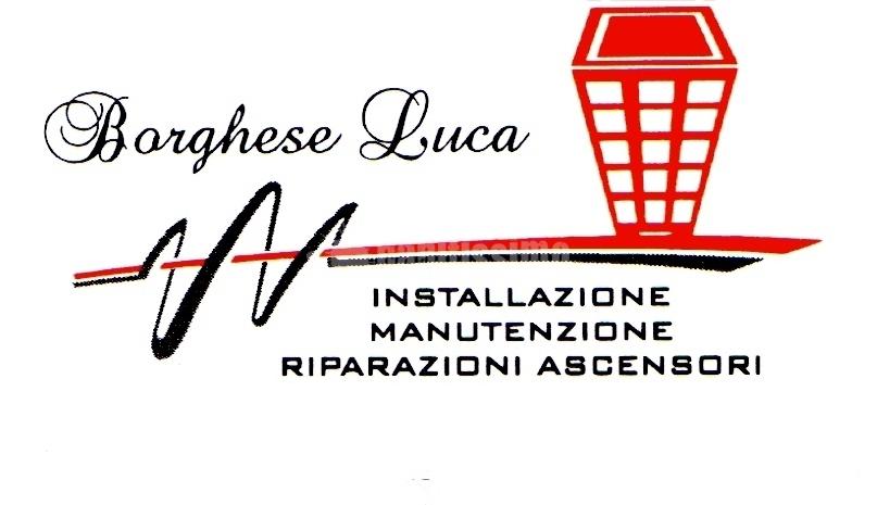 Borghese Luca