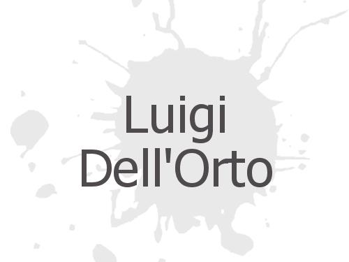 Luigi Dell'Orto