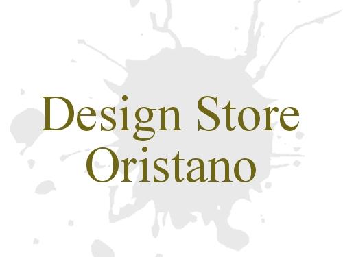 Design Store Oristano
