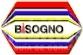 Vincenzo Bisogno & Figli