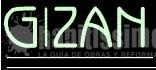 Gizan