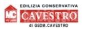 Edilizia Conservativa Cavestro