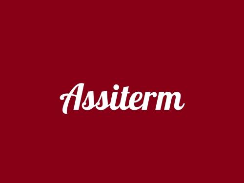 Assiterm