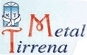 Metal Tirrena Infissi