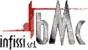 B.m.c. Infissi