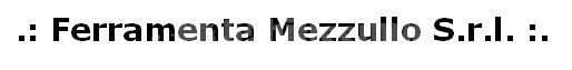 Ferramenta Mezzullo