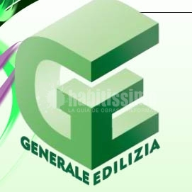 Picca Generale Edilizia