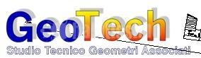 Geotech Studio Tecnico Geometri Associati