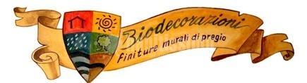 Biodecorazioni