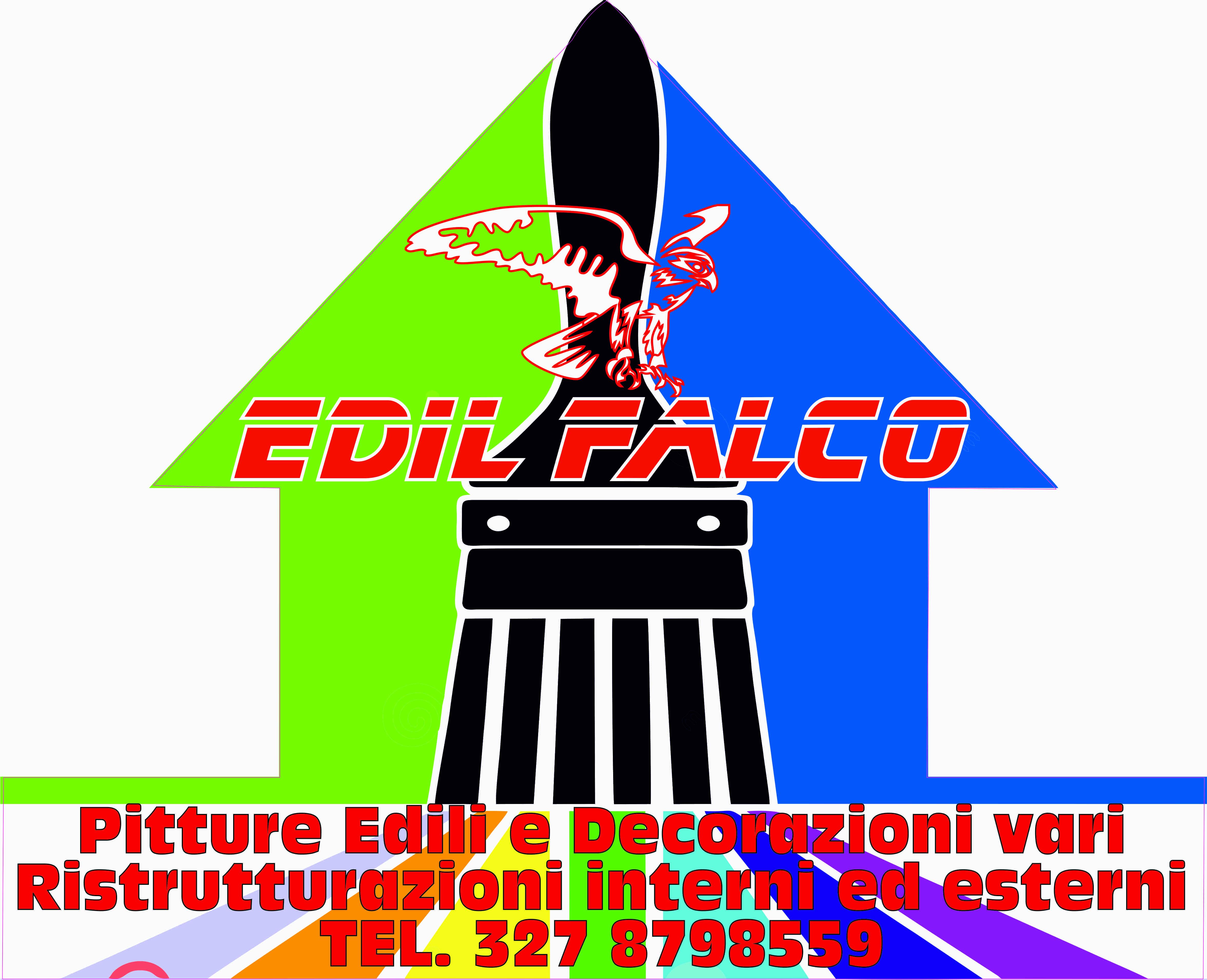 Edilfalco