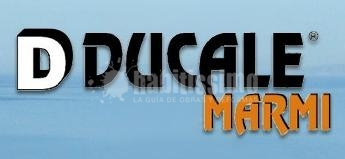 Ducale Marmi