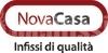Novacasa - Infissi Di Qualita'