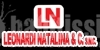Leonardi Natalina & C.